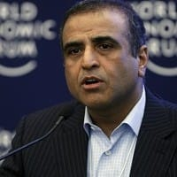 Vibrant Gujarat delivers punch with inv plans: Sunil Mittal