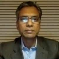 Expect 15-20% vol growth in next few years: Vaibhav Global