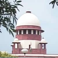 No floor test in Uttarakhand Assembly on April 29: Supreme Court
