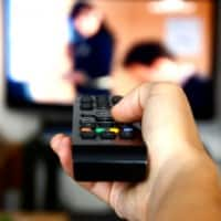 Trai wants restriction on pol parties, corporates in media