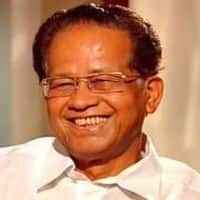 Gogoi attacks Modi over comments on age