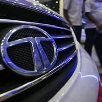 Hold Tata Motors for long term: Prakash Gaba
