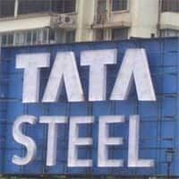 Tata Steel Q2 net up 37% on land sale, Europe EBITDA up 68%