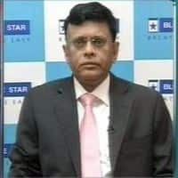 Blue Star eyes Rs 150-175 cr rev in FY18 post Eureka tie-up