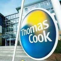 Higher service tax rate to be passed on to customers:Thomas Cook