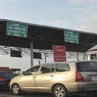 Delhi-Gurgaon toll plazas to shut after HC-led settlement