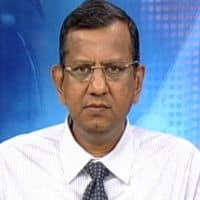 TVS Motor looks interesting after correction: SP Tulsian