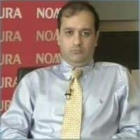 Cement, banking, industrials may push Nifty to 7750: Nomura