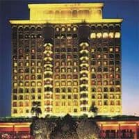 Delhi HC allows NDMC to proceed with Taj Mansingh Hotel auction