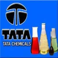 Tata Chemicals to invest Rs 565cr to set up units in Andhra,Guj