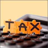 Direct tax collections up 10.67% in 11 months of FY'15