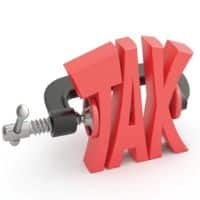 Indirect tax collections up 4.6% in Apr-Aug