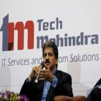Tech Mahindra-LCC deal: Combined entity to get 20% margin