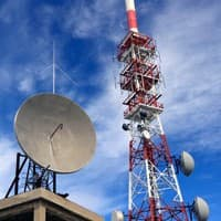 See keen competition in 2G & 3G telecom auction
