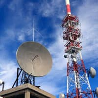 Bharti, Idea spike 4% on hopes of new telecom regulator