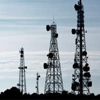 Cabinet approves Rs 5.66 lakh cr mega spectrum auction plan
