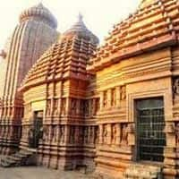 Donations to temples, FDs in co-op banks under govt scanner