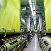 Welspun eyes 150% jump in textiles sales to 2.5 bn by 2020