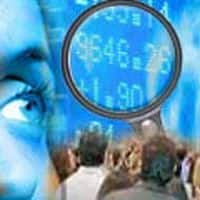 Nifty may slip at opening: Maximus Securities
