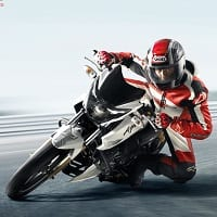 TVS Motor tops JD Power customer satisfaction study
