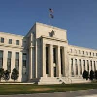 Economists warn of more market 'tantrums' as Fed tightens