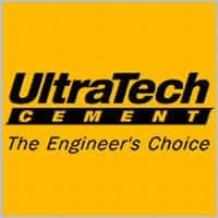 Credit Suisse bets on cement upcycle; ups UltraTech target
