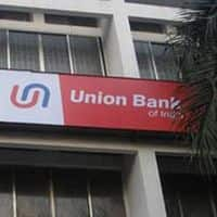 Union Bank of India raised USD 350 million from bonds