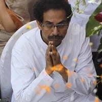 Demonetisation a failed exercise, says Uddhav Thackeray