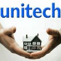 IFCI sells 2.25 crore shares of Unitech
