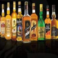 Govt rejects CEO, CFO salary proposals of United Spirits