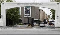 FBI leading probe of cyber attack on Sony Pictures: US