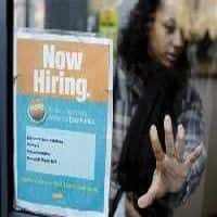 Indian companies generated 81k jobs in US in 2013: Survey