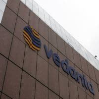 Vedanta sells 1.6 MT of iron ore from Goa in January-March