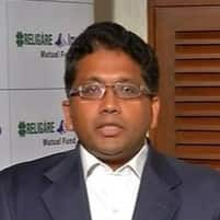 Union Budget 2015: Expanding tax base must be a focus area, says Religare