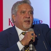 HC order on Mallya to warm cockles of crony capitalists?