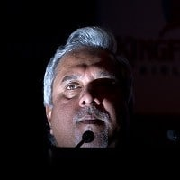India's bid to bring home tycoon Mallya rebuffed; to keep trying