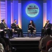 Checkout: Financial Advisor Forum at Kolkata