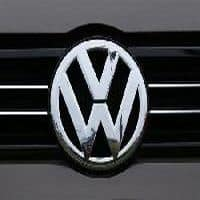 VW delays German recall after failing to get regulatory nod