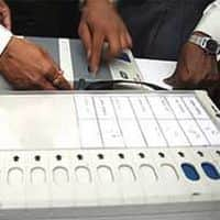 Assembly elections 2016 counting; Amma, Mamata make comebacks