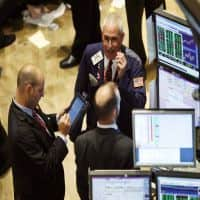 Indian ADRs: HDFC Bank, Tata Motors slip; Infosys gains