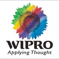 Wipro falls 8%; Q1 margins & revenue growth worry analysts