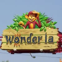 Decoding Business Growth: Truly exciting Wonderla Holidays