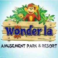 Wonderla Holidays IPO to open on April 21