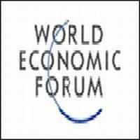 WEF to host 'National Strategy Day on India'