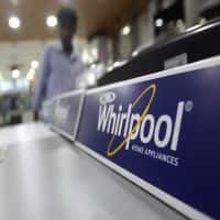 Whirlpool of India Q3 net profit rises 39% to Rs 43.89 cr