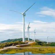 Wind turbine makers seek higher tariff in Telangana