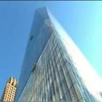 Prime Property: WTC reopens for business