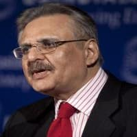 Deveshwar bets on tobacco biz for ITC shareholders' good