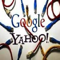 Yahoo to replace Google as default US Firefox search engine