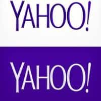 Yahoo's growth anaemic as turnaround chugs along